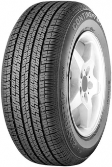 CONTINENTAL 4x4Contact 205/82 R16 110S