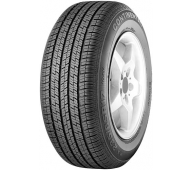 CONTINENTAL 4x4Contact 195/80 R15 96H