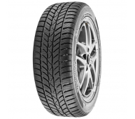 HANKOOK W442 Winter i*cept RS 145/70 R13 71T