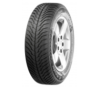 MATADOR MP54 Sibir Snow 145/80 R13 75T